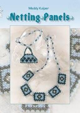 Bild von Netting Panels